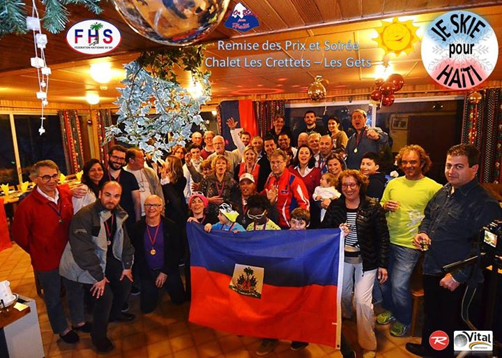 FHS_2015_Je_Ski_Pour_Haiti_3