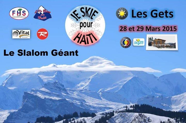 FHS_2015_Je_Ski_Pour_Haiti_5