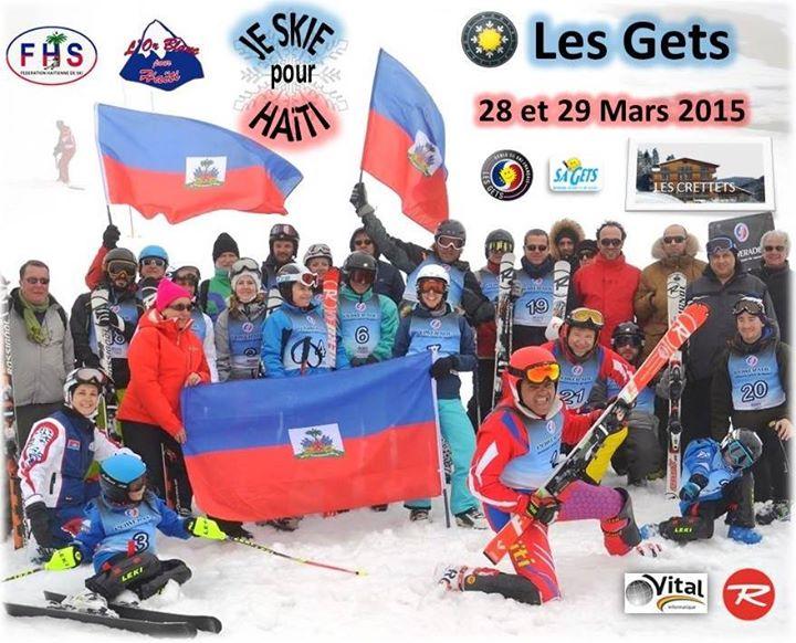 FHS_2015_Je_Ski_Pour_Haiti_6