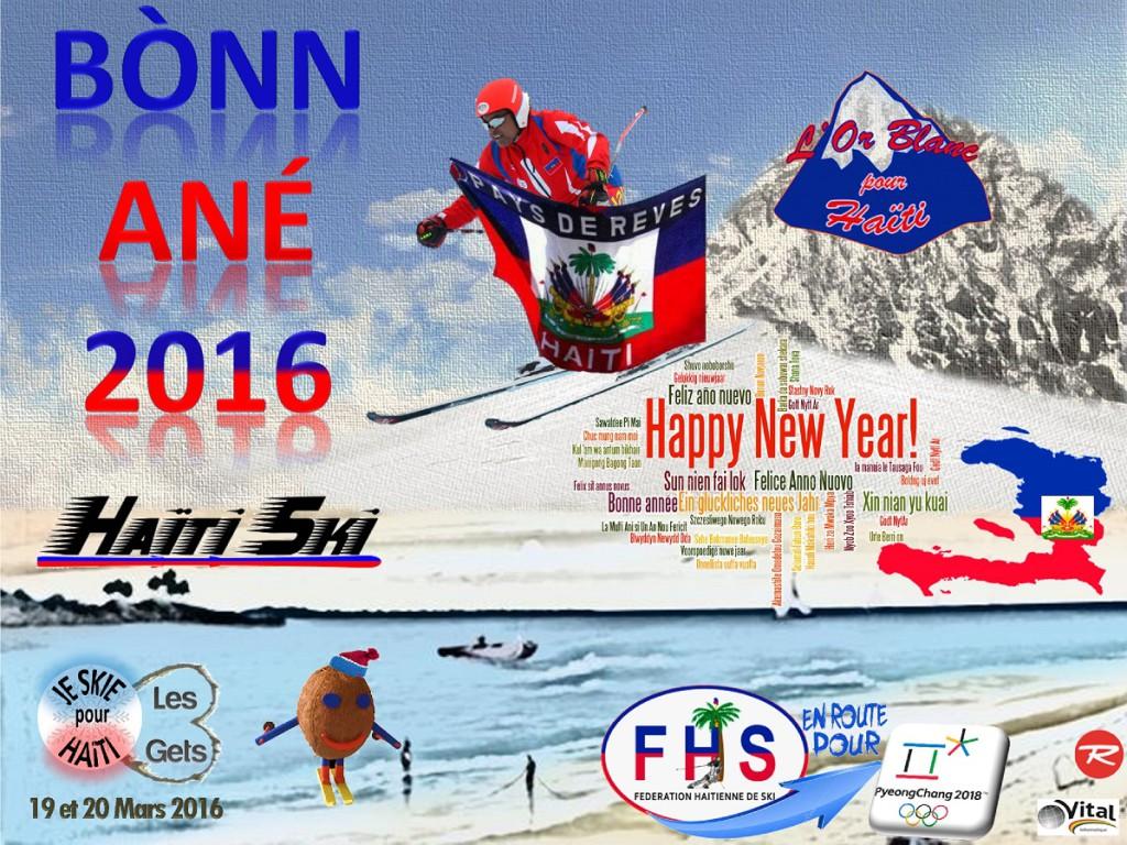 20160101 Bonne Annee FHS