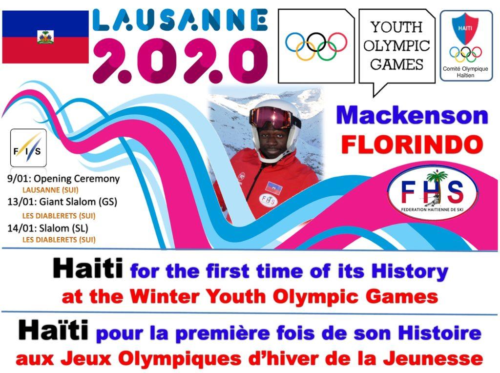 20191215 Intro Haiti Lausanne 2020